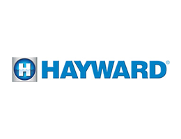 Hayward Residential and Commercial Pool Products