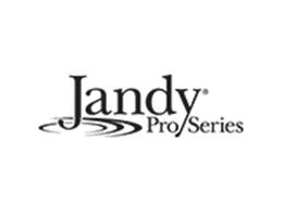 Jandy Pro Series Swimming Pool Equipment