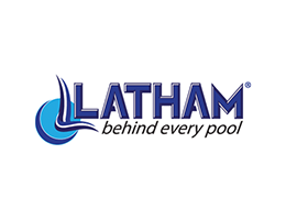 Letham behind every pool