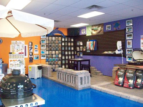 Canton pool supplies swimming pool spa supply store kennesaw acworth for Swimming pool equipment supplies