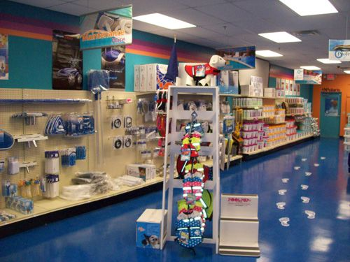 Canton pool supplies swimming pool spa supply store - Swimming pool chemicals suppliers ...